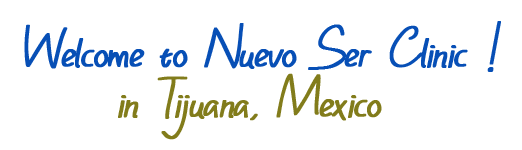 Nuevo Ser Clinic Addiction Rehabilitation and Detox Center