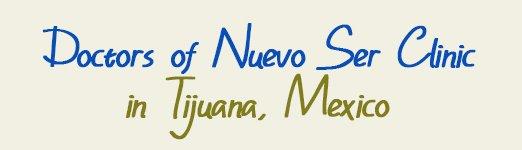 Nuevo Ser Clinic Addiction Rehabilitation and Detox Center