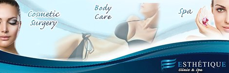 Dr Rojas Cosmetic Surgery Clinic and Spa Costa Rica