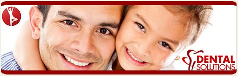 Dental Treatment in Bangalore India