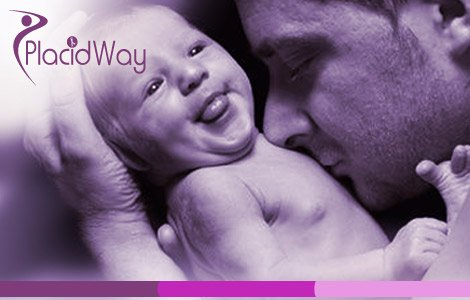 Surrogacy Solutions Worldwide for Gay Couples