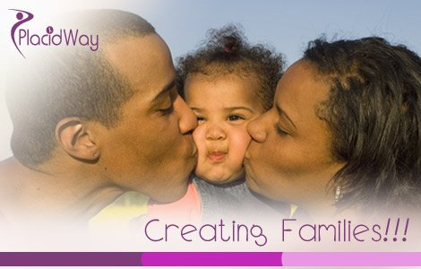 Surrogacy Treatments - Helping Create Families