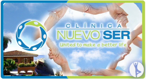 Nuevo Ser Clinic Addiction Rehabilitation and Detox Center Mexico