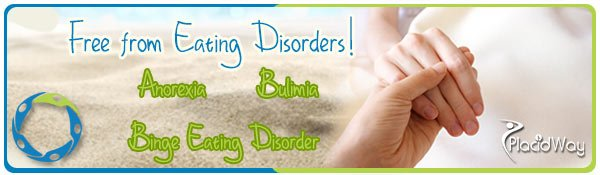 Eating Disorders Treatment Therapy in Mexico Nuevo Ser