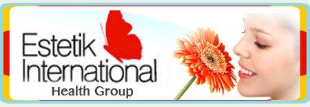 Estetik International Health Group Turkey