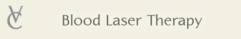 Blood Laser Therapy in Germany