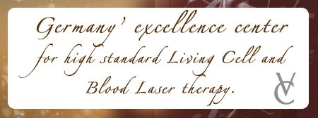Vimed Cell Germanys Top Living Cell Therapy Center