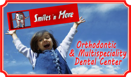 Orthodontic Multispecialty Dental Center Bangalore India
