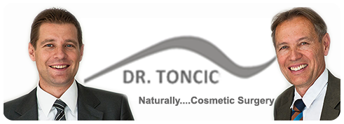 Dr. Toncic Naturally Cosmetic Surgery