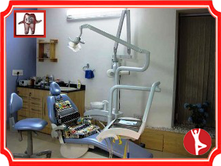 Root Canal Therapy India