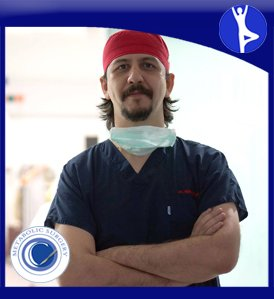 Metabolic Surgery Doctors Istanbul