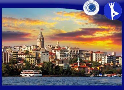 Obesity Treatment Istanbul