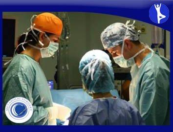 Diabetes Treatment Istanbul