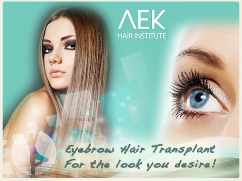 Hair Health Surgery in Istanbul Turkey