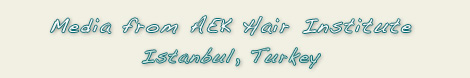 AEK Hair Transplant Clinic in Turkey Istanbul