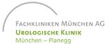 Urology Clinic Munich-Planegg, Munich - Germany