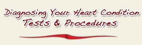 Heart Diagnosis Procedures Worldwide