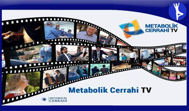 Obesity Treatment Istanbul, Turkey