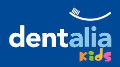 Dentalia Pediatric Dental Care in Mexico