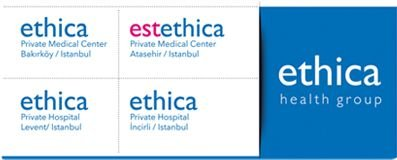 Ethica Medical Group Estethica Surgery Medical Center