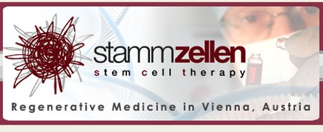 Stem Cell Therapy Center in Vienna