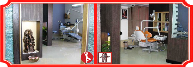 Smiles And More Dental Clinic Bangalore India