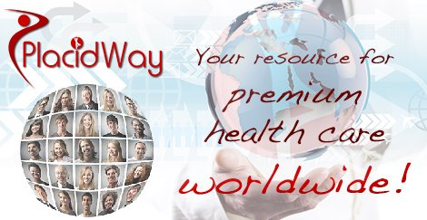 Health Travel Worldwide