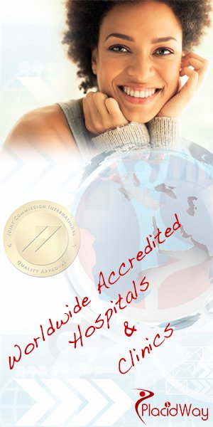Medical Tourism Accredited Hospitals