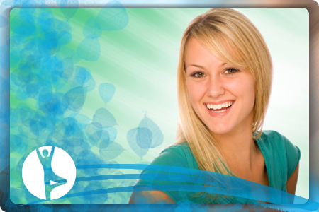Top Dental Care Treatments Worldwide