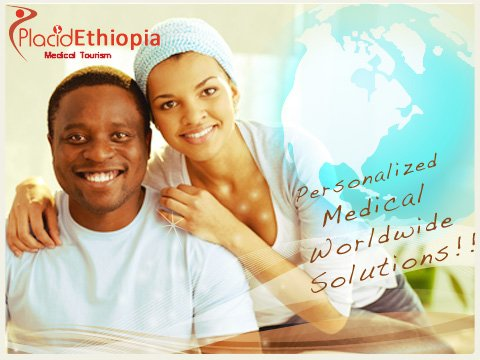 Personalized Worldwide Medical Solutions - Ethiopia Medical Travel