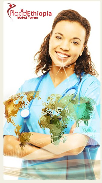 Affordable Healthcare Service Providers - Ethiopia Medical Travel