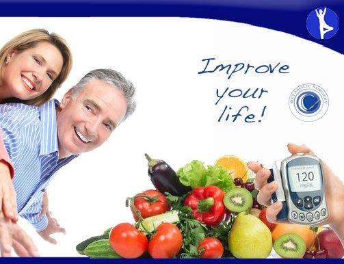 Metabolic Diabetes Surgery Turkey