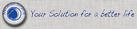 Diabetes Solutions in Turkey Istanbul