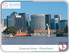 Best IVF Treatments in Buenos Aires, Argentina