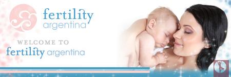 Fertilty Treatment Buenos Aires Argentina