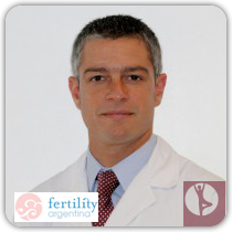 Dr. Glujovsky, Fertility, Buenos Aires Argentina