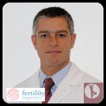 Dr. Glujovsky Fertility Argentina