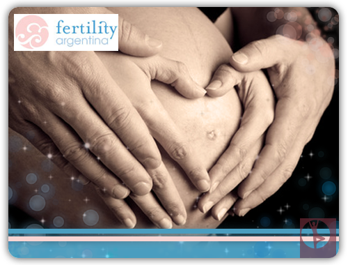 Fertility Treatment at Fertility Argentina