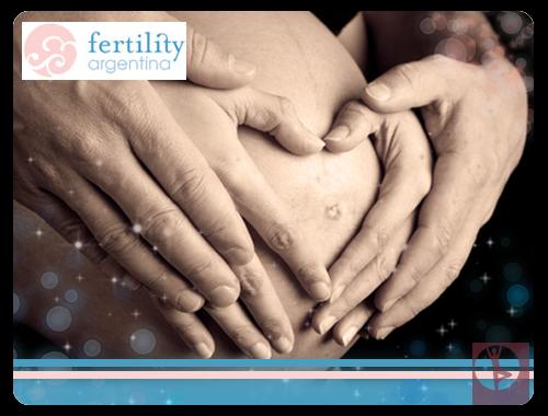 Fertility Treatment at Fertility Argentina