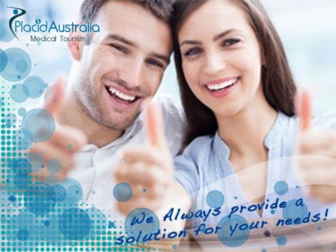 The best solution for your healthcare Australia Medical Tourism