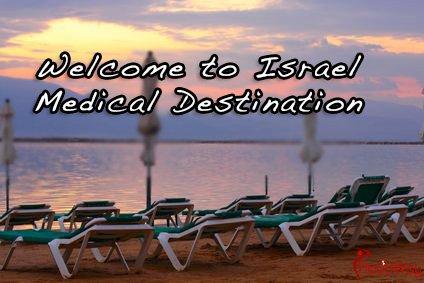 Medical Tourism in Israel