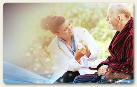 Most Common Alzheimer's Symptoms - PlacidWay Medical Tourism