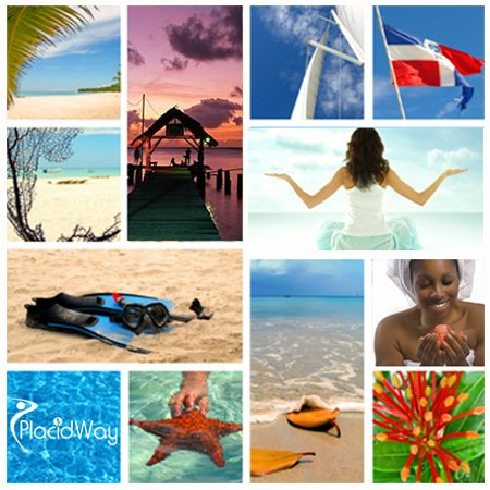Medical Tourism Dominican Republic