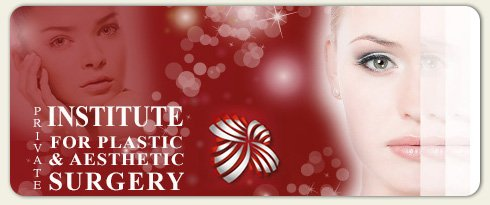 Cosmetic Surgery in Germany Munich