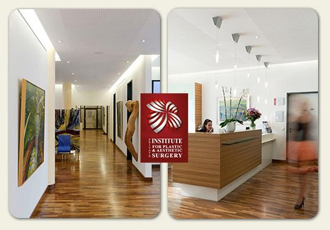 Top Aesthetic Surgery Clinic Munich Germany