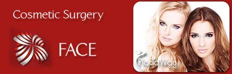 Cosmetic Procedures in Germany for the Face