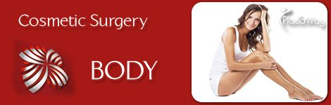 Body Liposuction in Germany Munich by Dr. Lenz