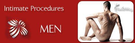 Gynecomastia Procedure in Germany Clinic Dr Lenz