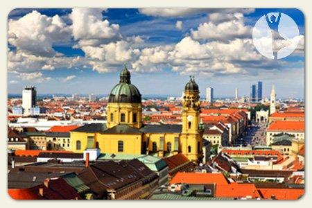 Germany Medical Tourism
