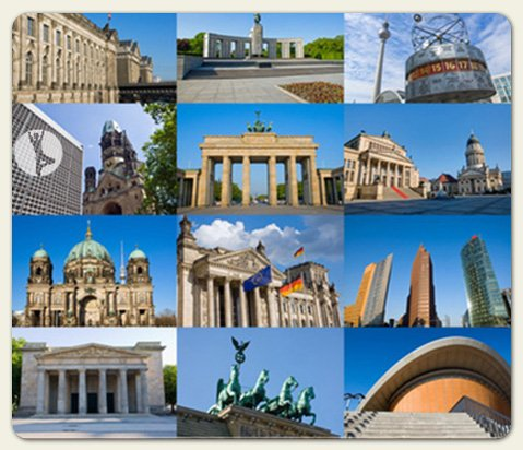 Cosmetic Tourism in Germany Europe